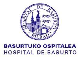 Basurtu logo