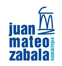 Mateo zabala-logo