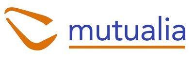 Mutualia logo