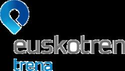 Euskotren_Trena