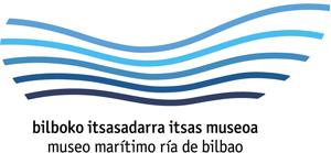 Itsas-museoa