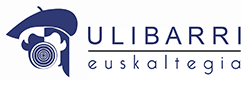 ulibarri-logo