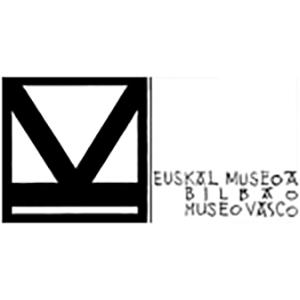 Euskal museoa