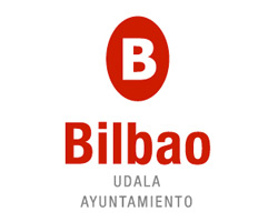logo_bilbokoudala