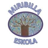 miribilla logotipo