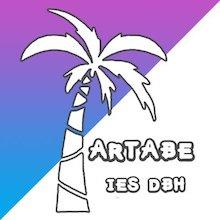artabe