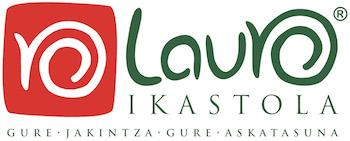 Lauro Ikastola logoa (1)