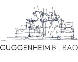 guggenheim-bilbao