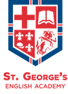 st-Georges-Academy-Bilbao-Big 2